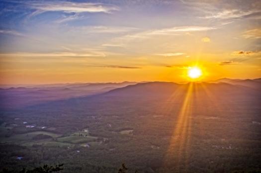 vibrant sunset.jpg