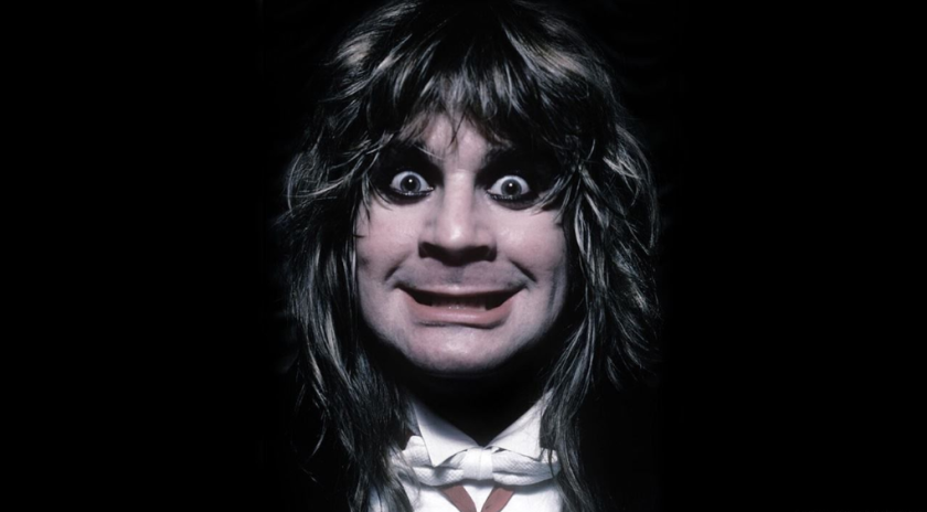 Ozzy-Osbourne.jpg